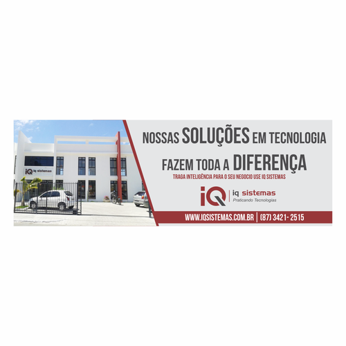 Outdoor iq sistemas