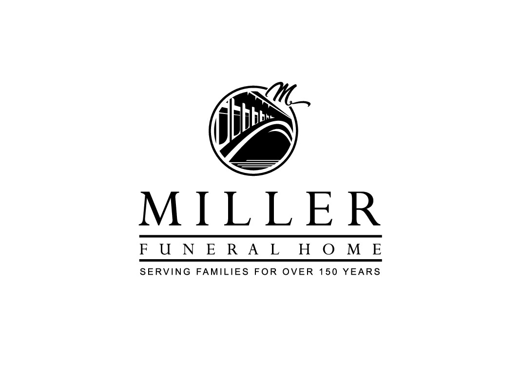150 year old Funeral Home Needs Amazing Logo