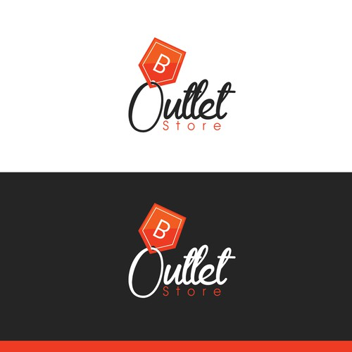 logo design for clothes store