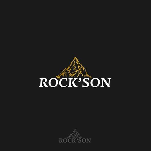 Rock'Son
