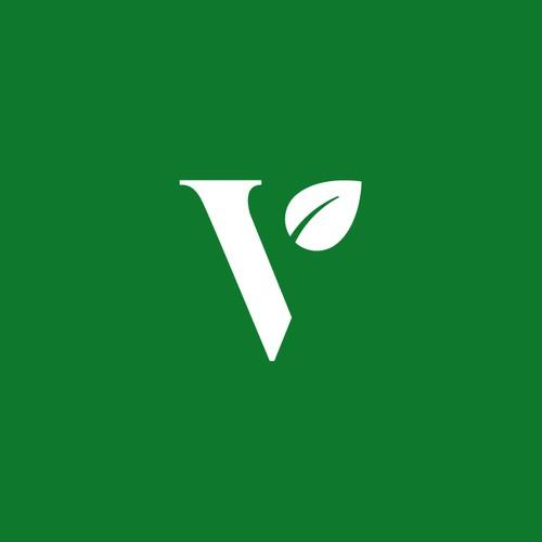 VegLean