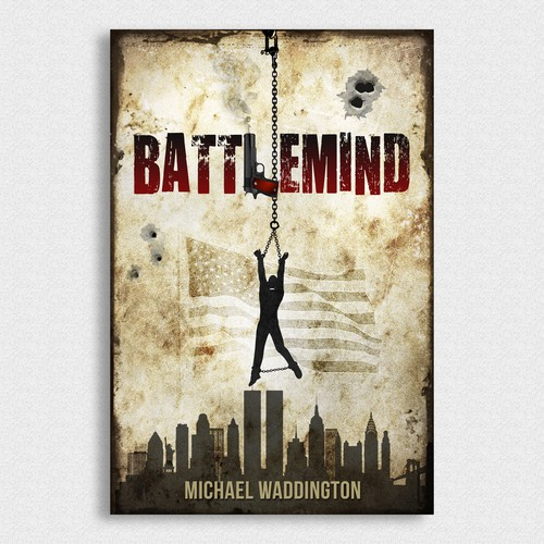 Battlemind is a legal thriller about a U.S. military trial involving soldiers accused of abusing prisoners captured after 9/11.