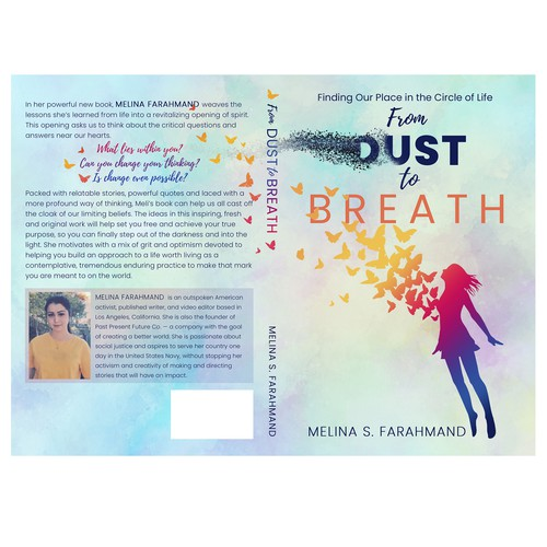 From Dust To Breath: Finding Our Place in the Circle of Life