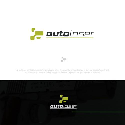Autolaser