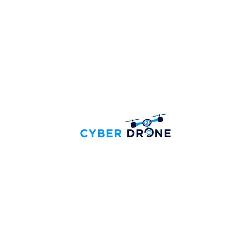 CYBER DRONE