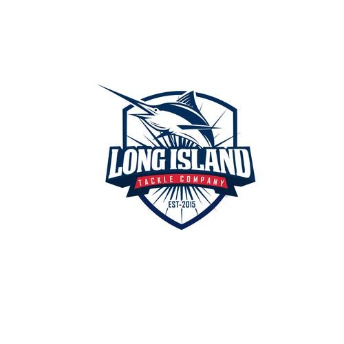 Long Island Logo