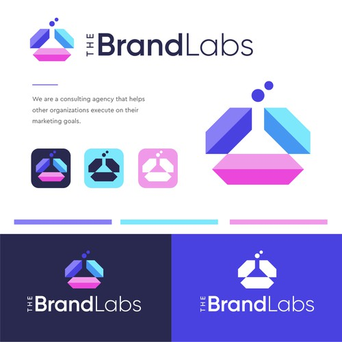 BrandLabs