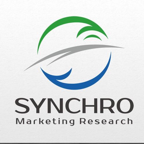 Synchro Marketing Research