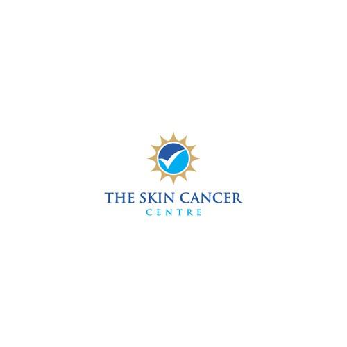 The Skin Cancer Center