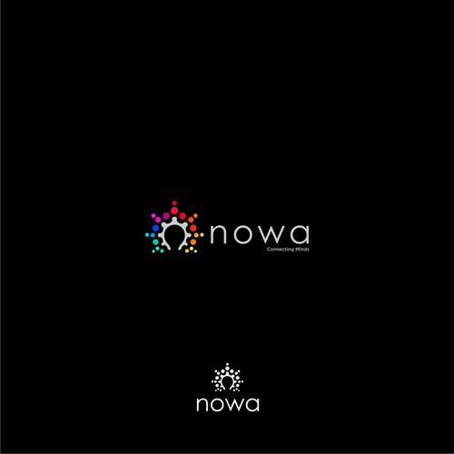 logo nowa