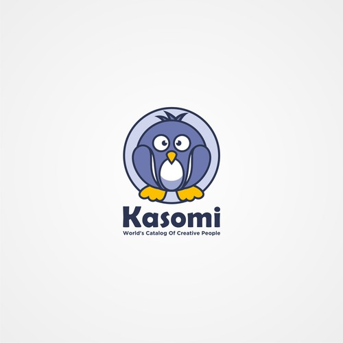 https://99designs.com/social-media-pack/contests/awesome-logo-mobile-app-727829/entries