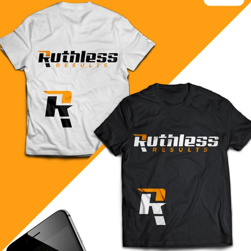 RuthlessResults