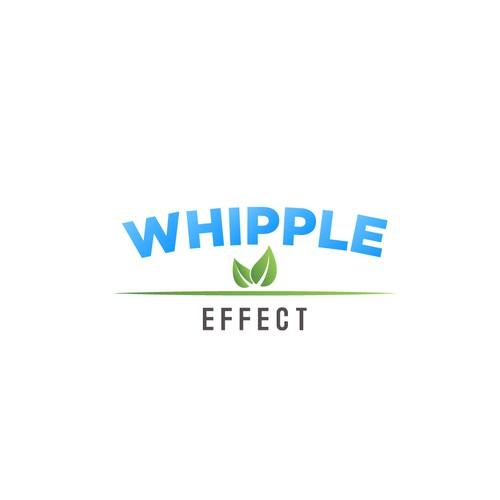 Whipple Leaf