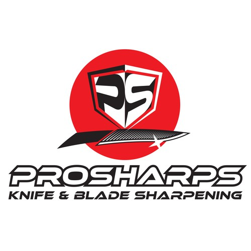 """ProSharps"" Knife & Blade Sharpening Service Contest"