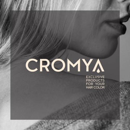 CROMYA
