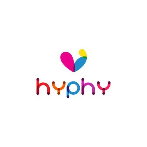 logo concept for gym