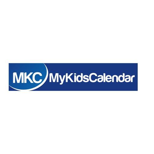 Mykidscalander