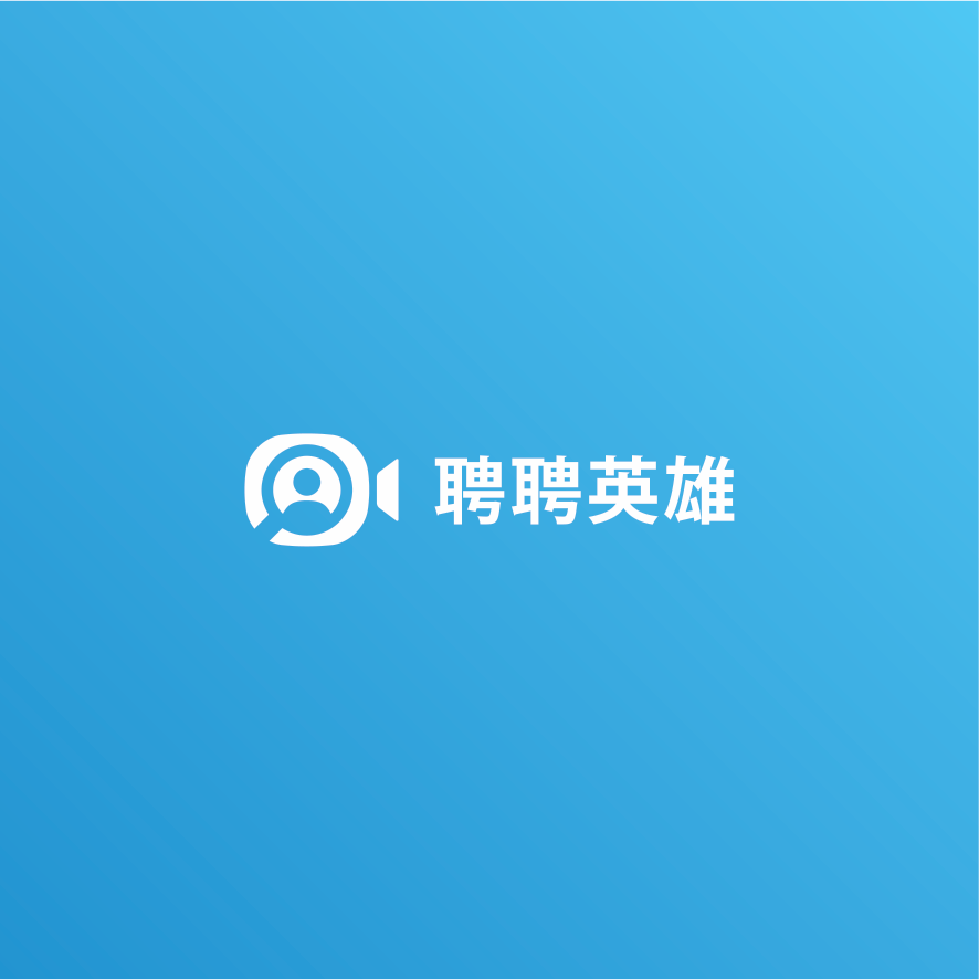SEEKR logo design