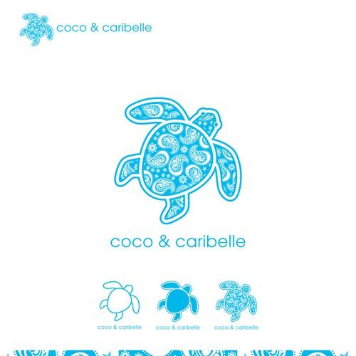 Coco & Caribelle
