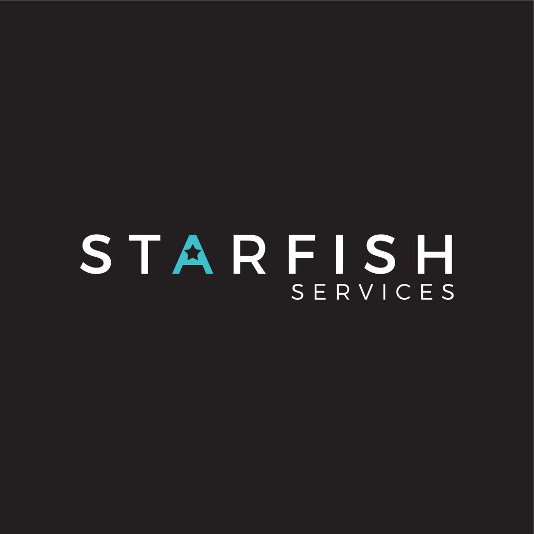 Design a modern, classy logo for beachy Florida property manager