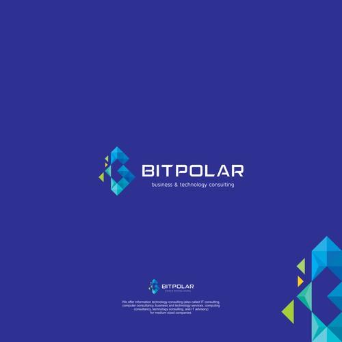 BitPolar