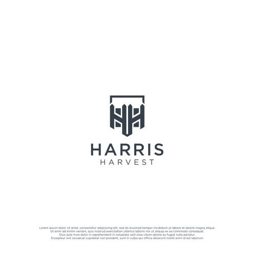 Harris Harvest