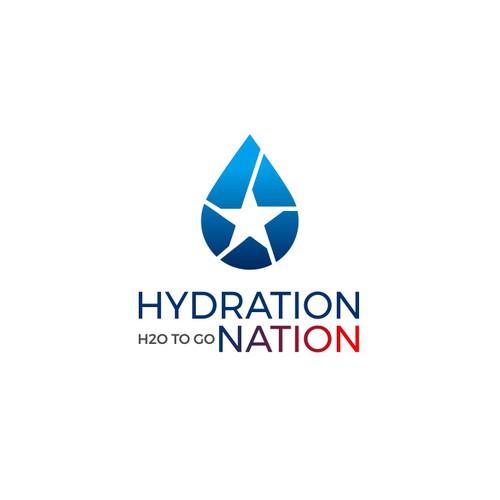 HYDRATION NATION