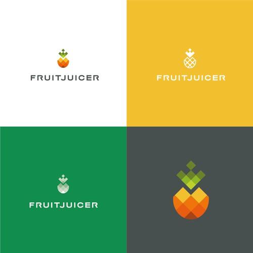 Fruitjuicer Marketing