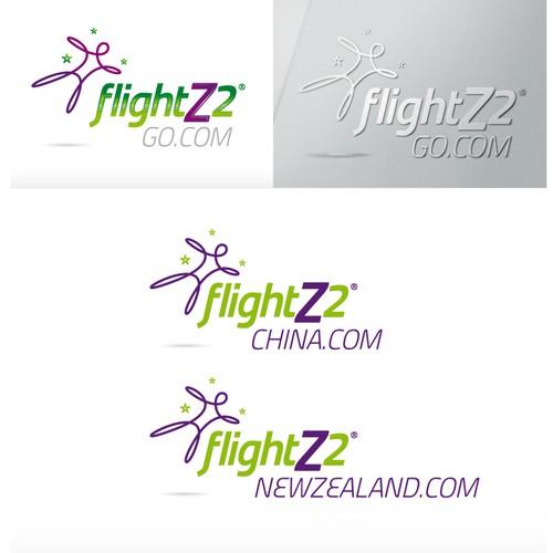 Flightz2go