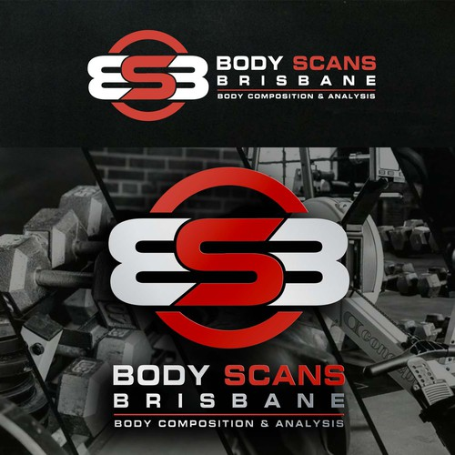 BODY SCANS BRISBANE