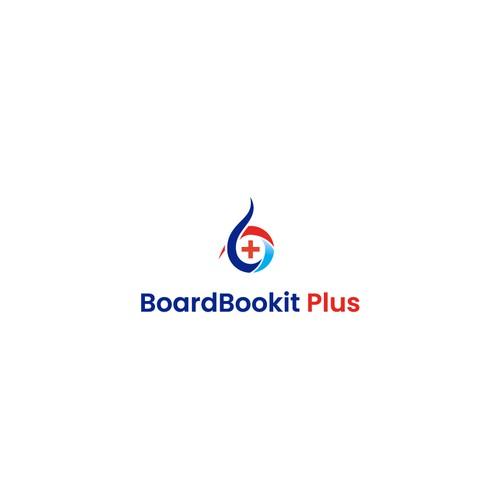 BoardBookit Plus