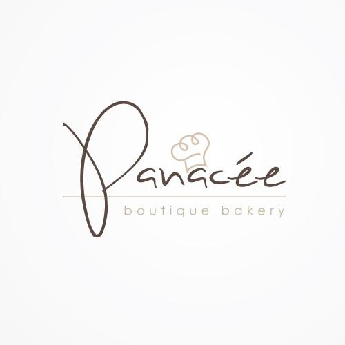 logo for Panacée