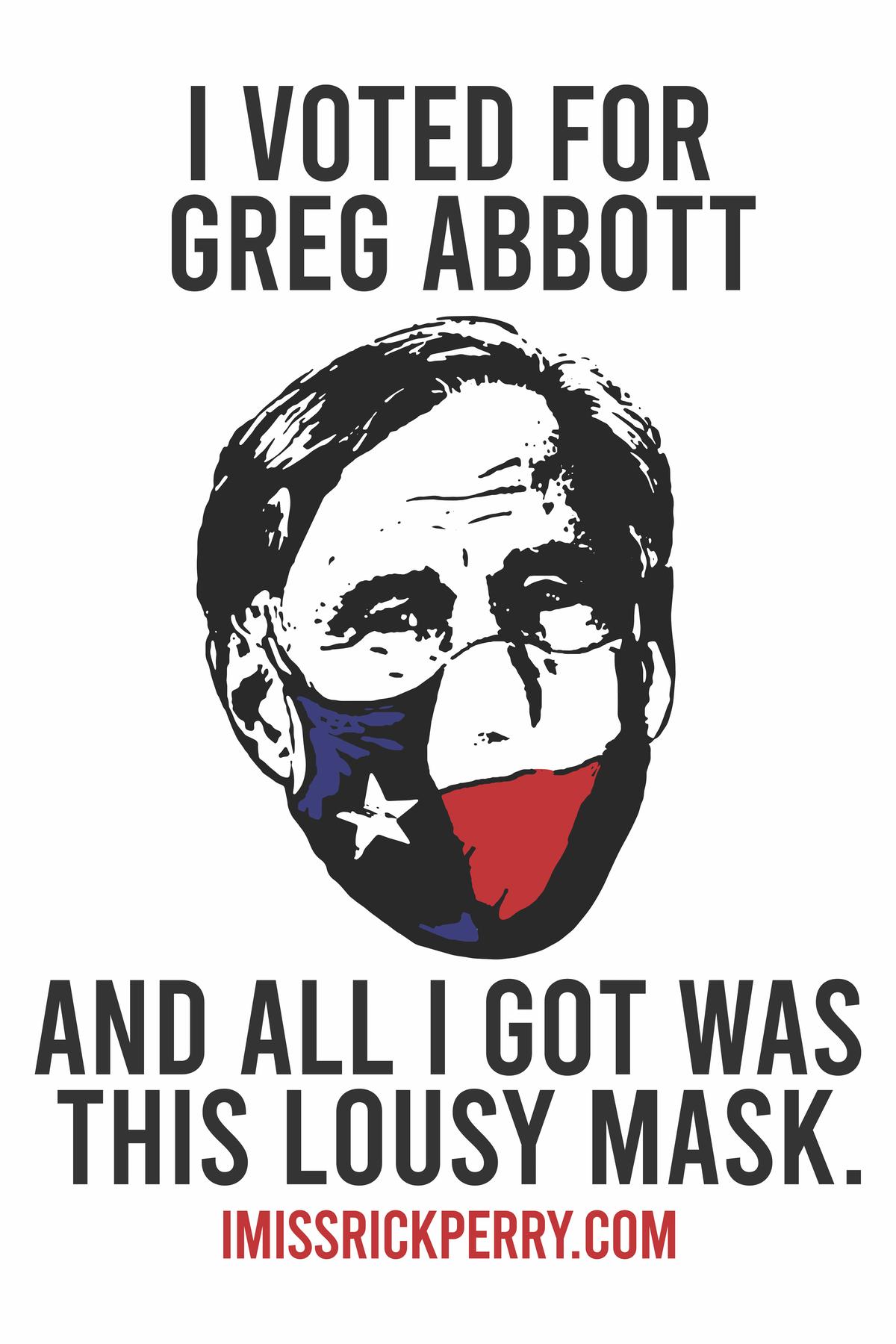 Political satire t-shirt artwork