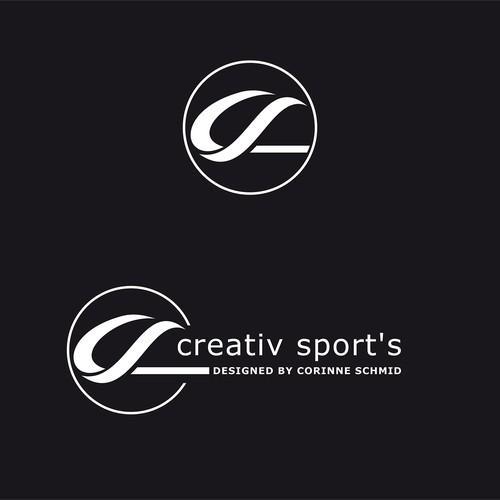Logo for Group-Fitness