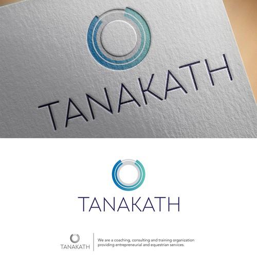 Tanakath