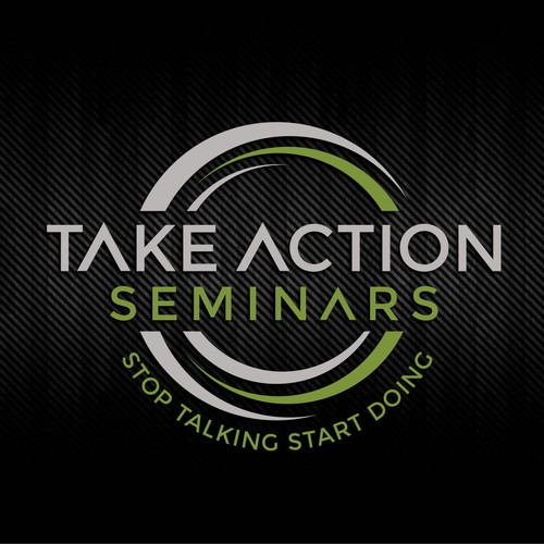 Take Action Seminars