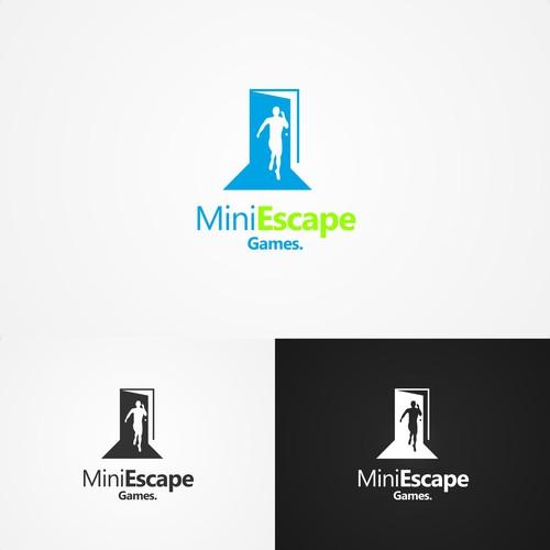 mini escape games