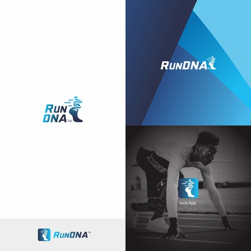 RunDNA