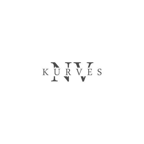 Logo for Kurves NV
