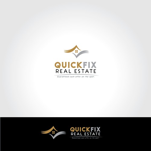 Quick Fix Real Estate