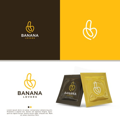 Banana Lovers