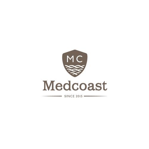 Medcoast