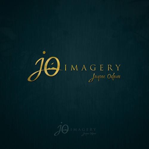 JO Imagery