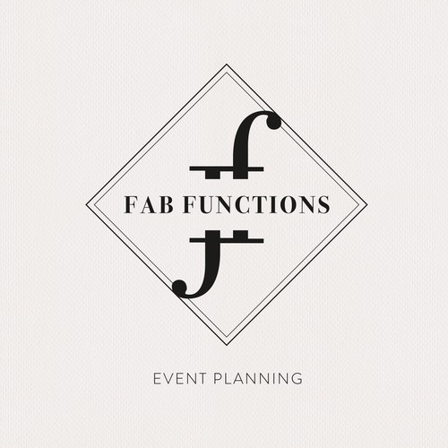 Fab Functions