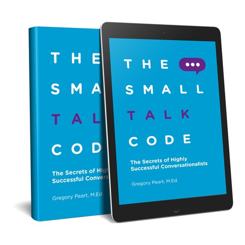 The Small Talk Code