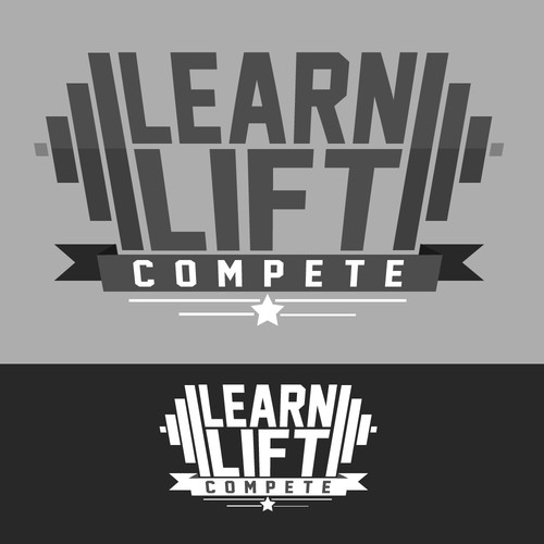 Learn Lift Compete