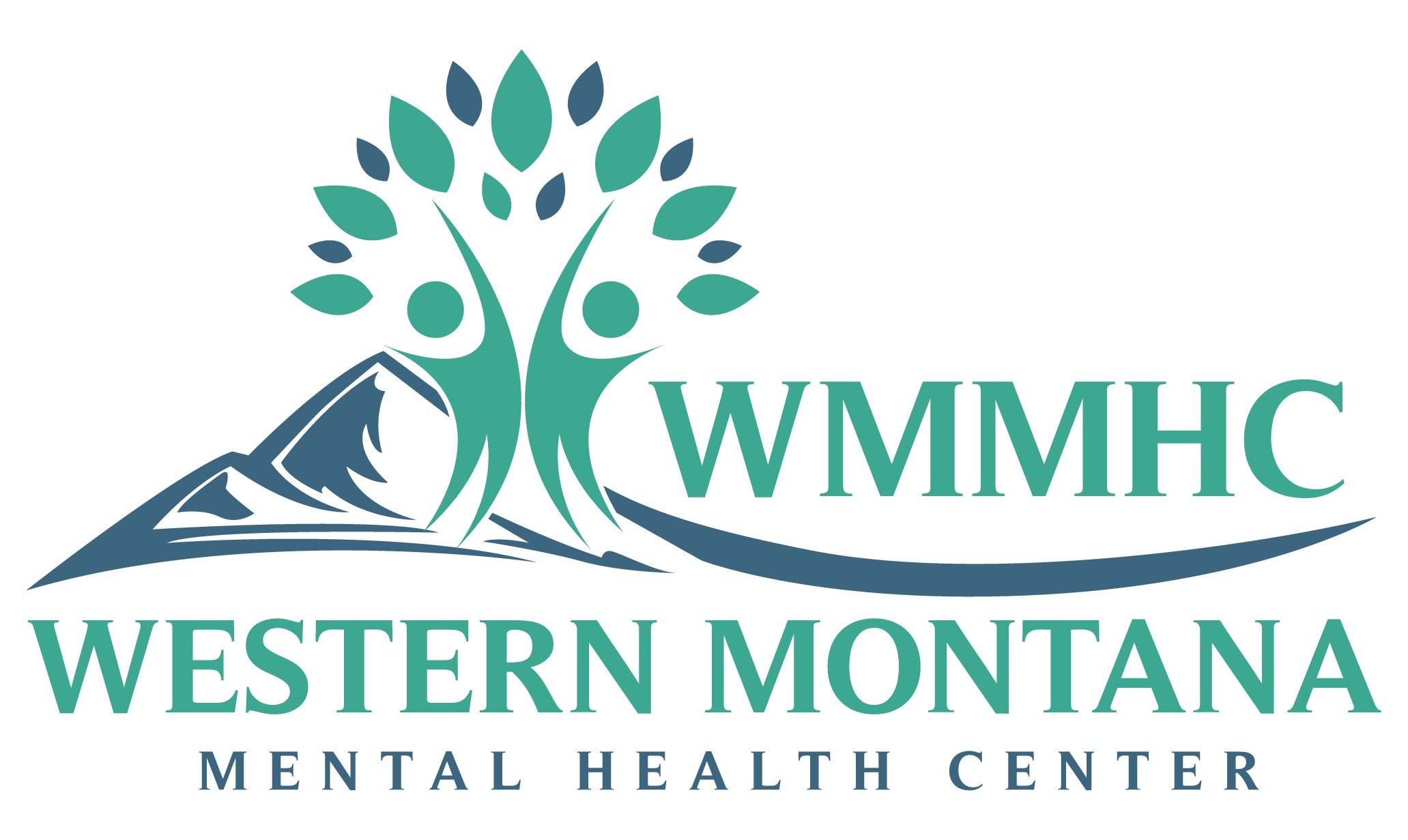 Design a Logo for the BEST Behaviroal health Organization in the state of Montana