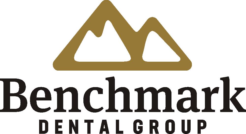 Dental Practice needs award-winning Logo