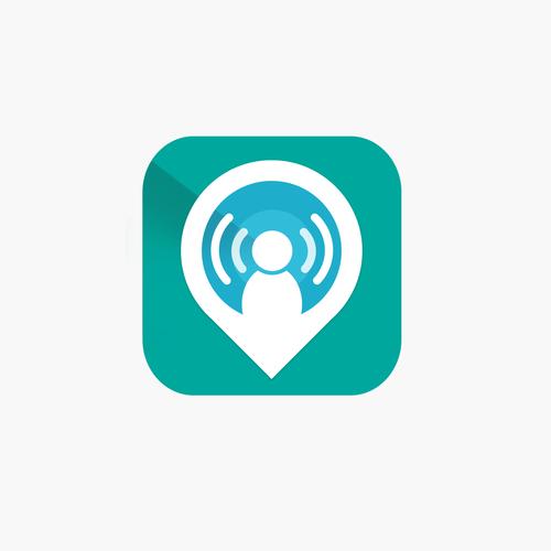 Sonar App icon
