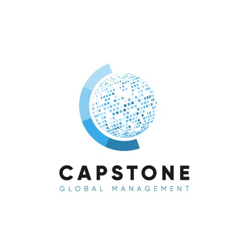 CAPSTONE Global management